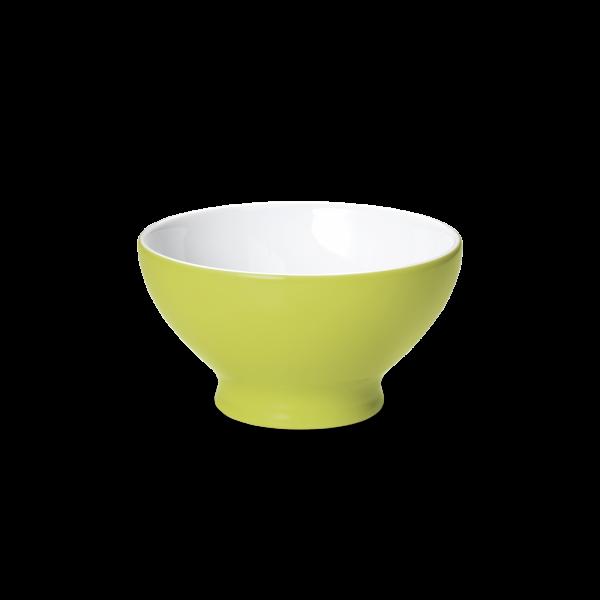 Cereal bowl Lime (13,5cm; 0,5l)