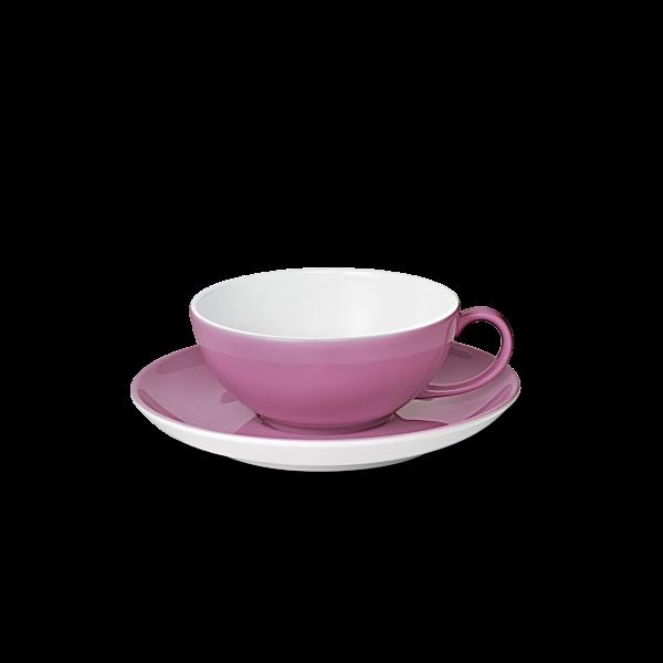Set Teetasse Pink (0,22l)