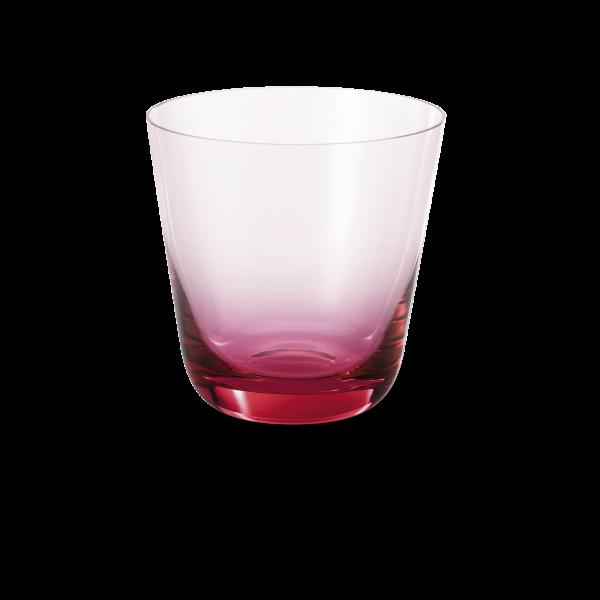 Glas Bordeaux (0,25l)