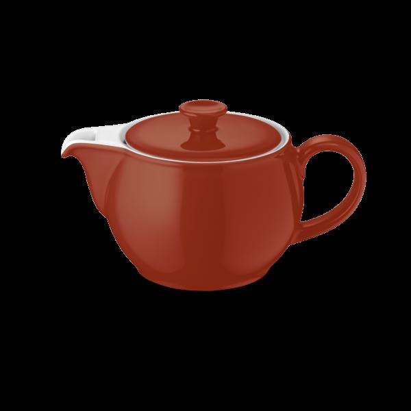 Teekanne Paprika (0,8l)