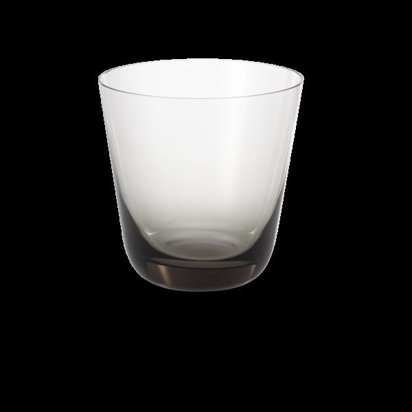 Glas Grau (0,25l)