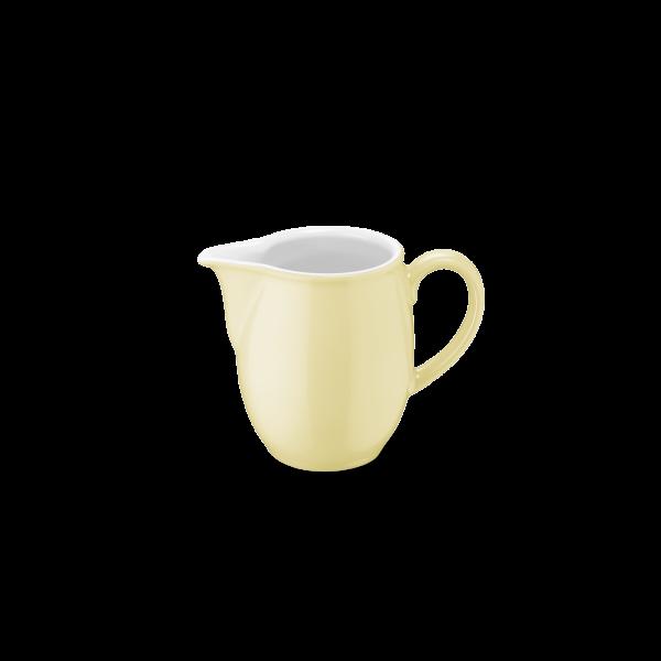 Gießer Vanille (0,15l)