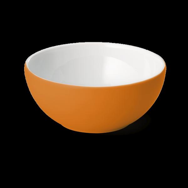 Schale/Schüssel Orange (23cm; 2,3l)