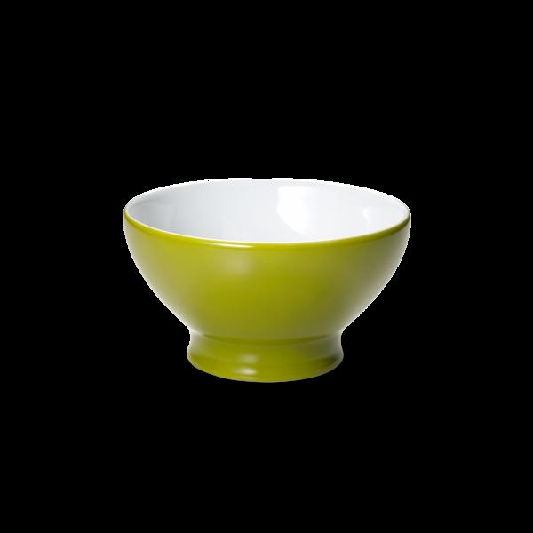 Müslischale Oliv (13,5cm; 0,5l)