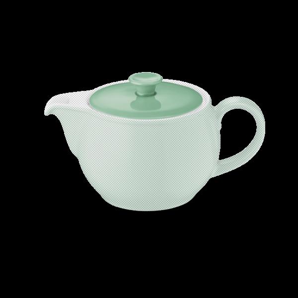 Deckel für Teekanne Smaragd (0,8l)