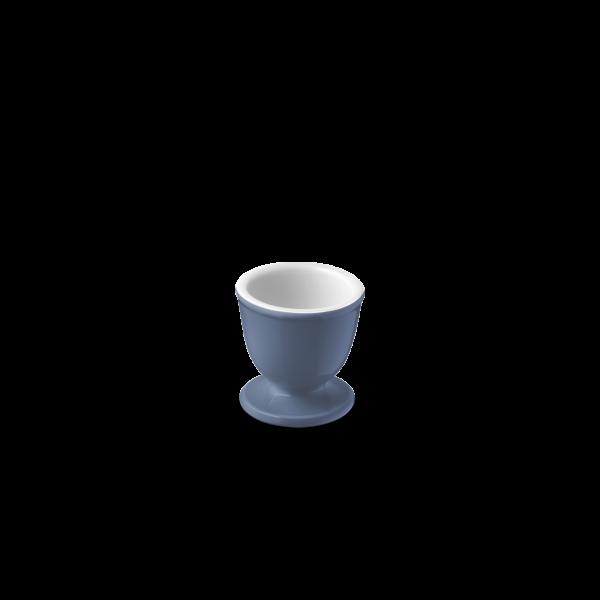 Egg cup Indigo