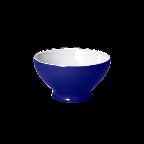 Müslischale Kobalt (13,5cm; 0,5l)