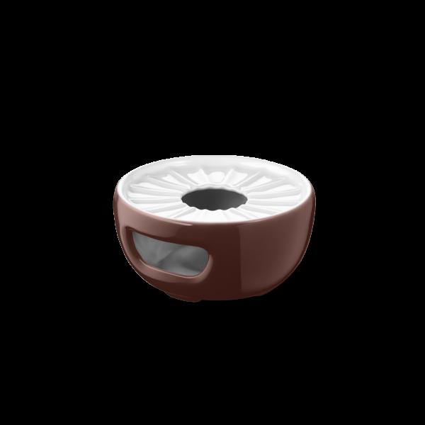 Pot warmer Coffee (14cm)