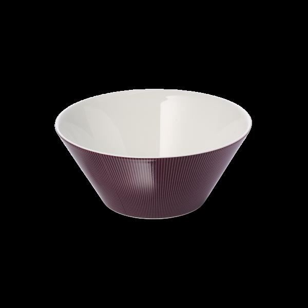 Bowl Bordeaux (18cm; 1l)