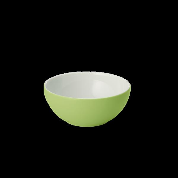 Cereal/-Salad bowl Spring Green (15cm; 0,6l)