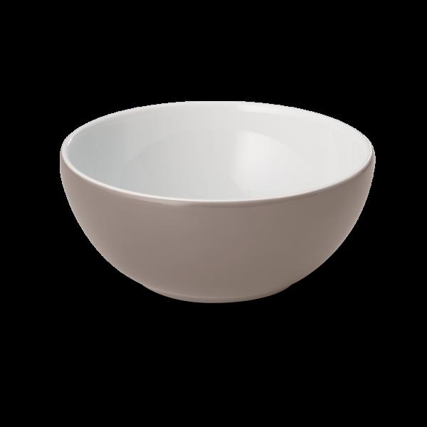 Bowl Stone (23cm; 2,3l)