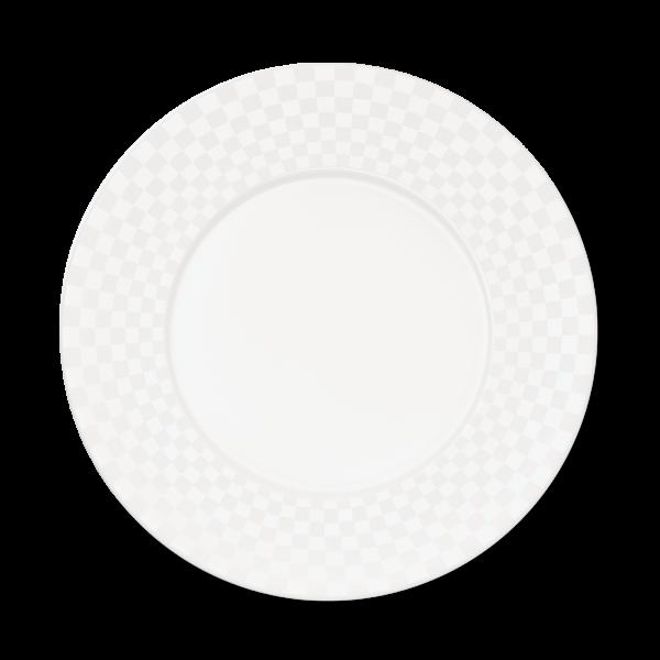 Platzteller (Squares) (32cm)