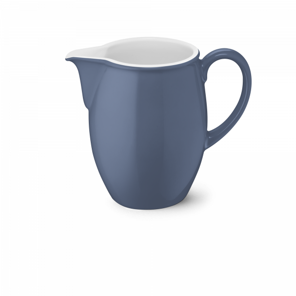Krug Indigo (0,5l)