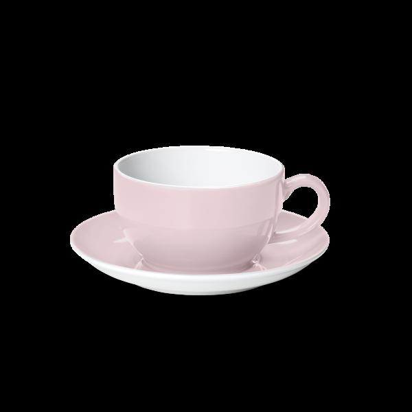 Set Cappuccinotasse Puder (0,3l)