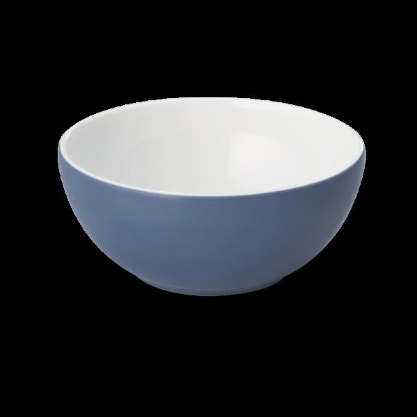 Bowl Indigo (23cm; 2,3l)