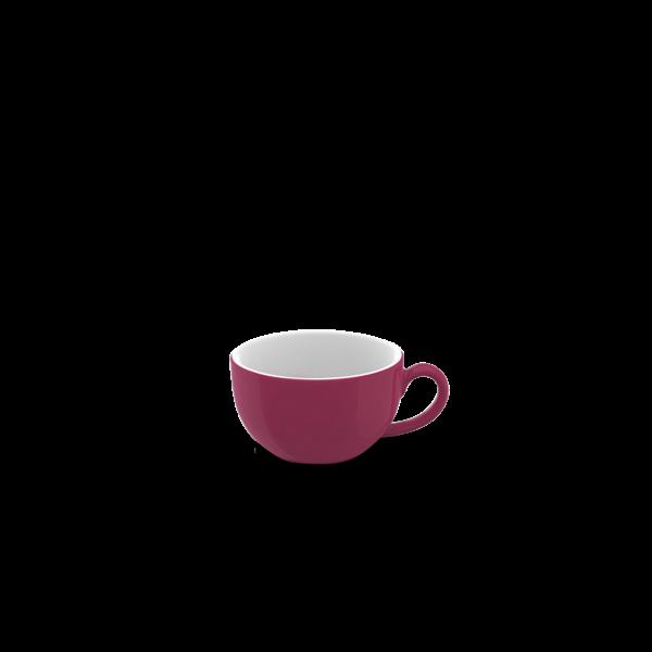 Espresso cup Raspberry