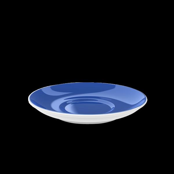 Cappuccino Untertasse Kornblume (16cm)