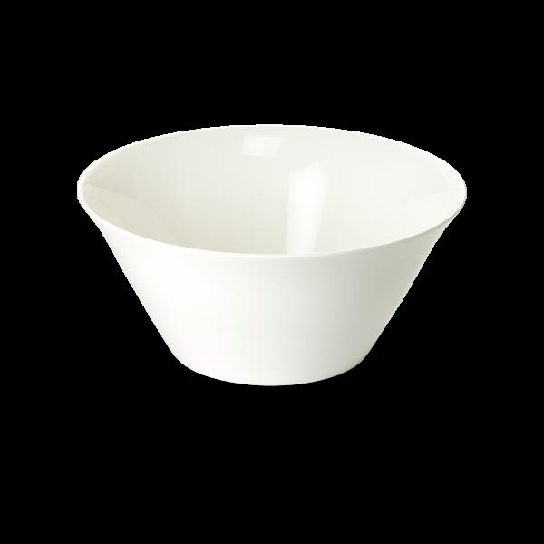 Bowl (23cm; 2l)