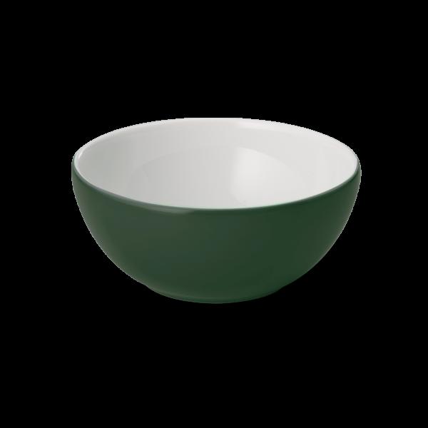 Schale/Schüssel Russischgrün (20cm; 1,25l)