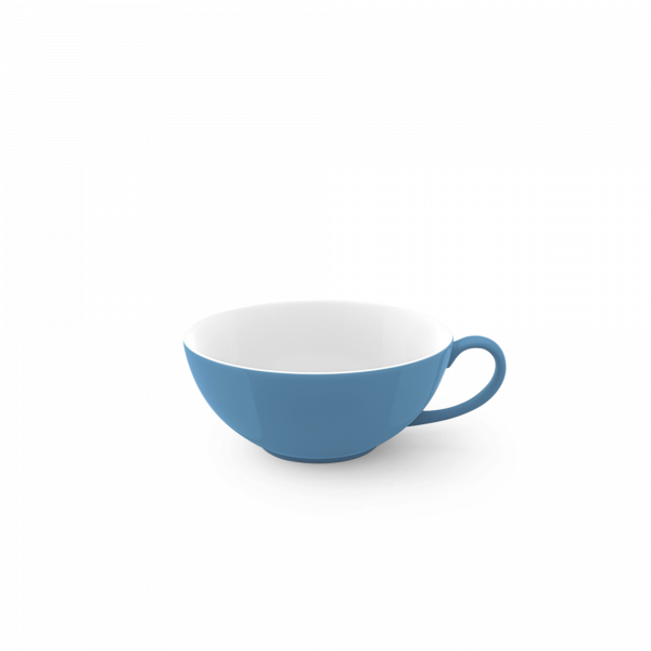 Tee Obertasse Vintage Blue (0,22l)