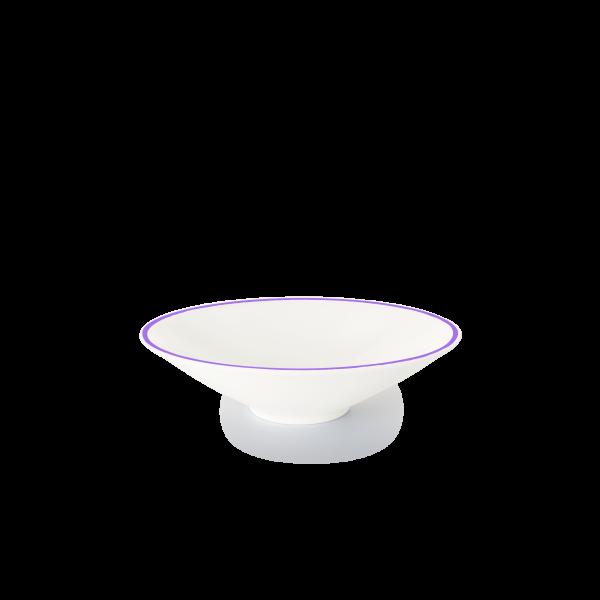 Schälchen Flieder (13,5cm)