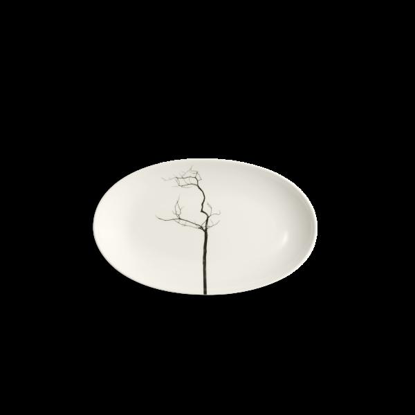 Beilage (24cm)