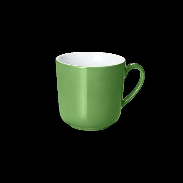 Becher Apfelgrün (0,32l)