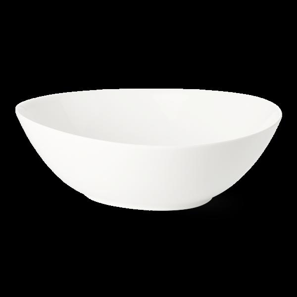 Schale/Schüssel (24cm; 1l)