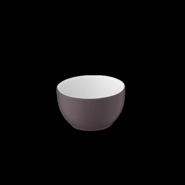 Zuckerschale Umbra (0,19l)