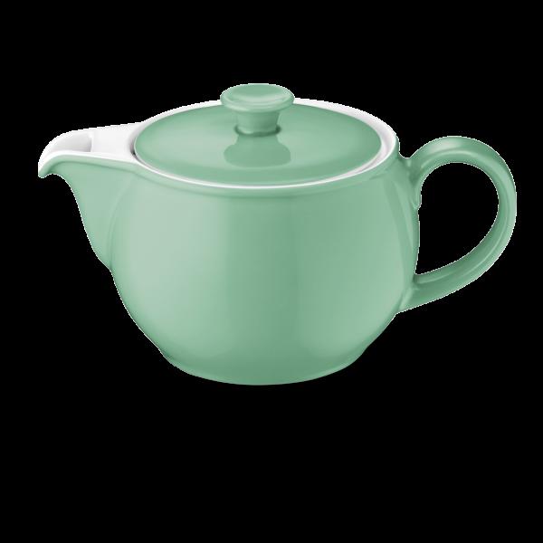 Teekanne Smaragd (1,1l)