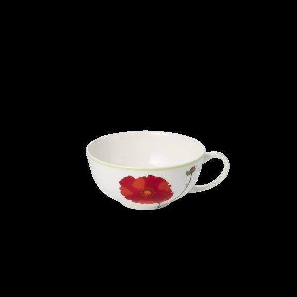 Tea cup (0,2l)
