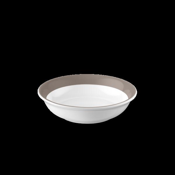 Dessert bowl Stone (16cm; 0,4l)
