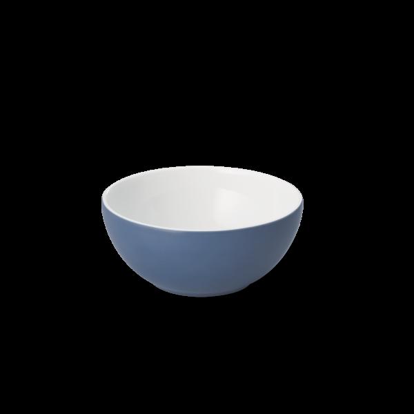 Müsli/-Salatschale Indigo (15cm; 0,6l)