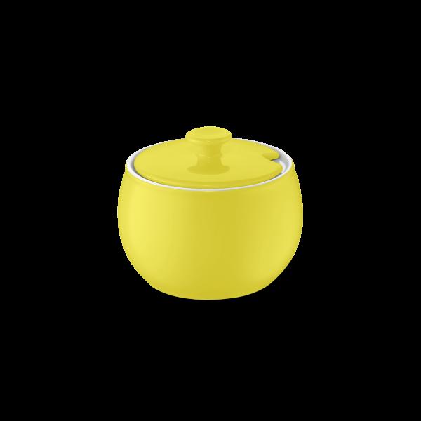 Sugar dish Lemon (0,3l)