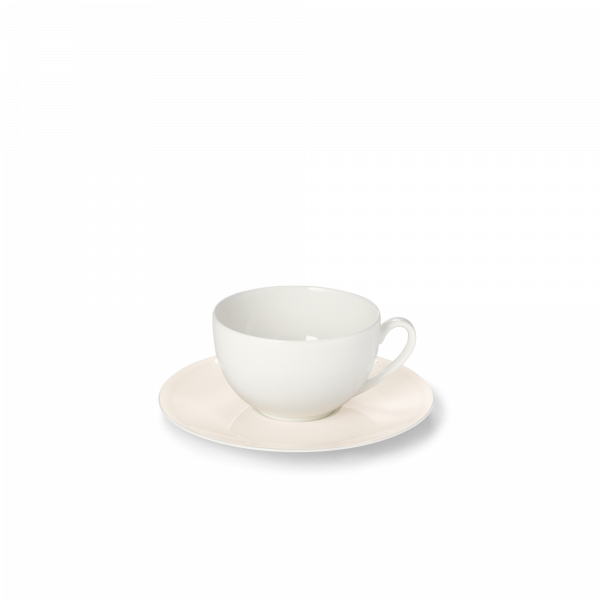 Set Espressotasse Puder (0,11l)