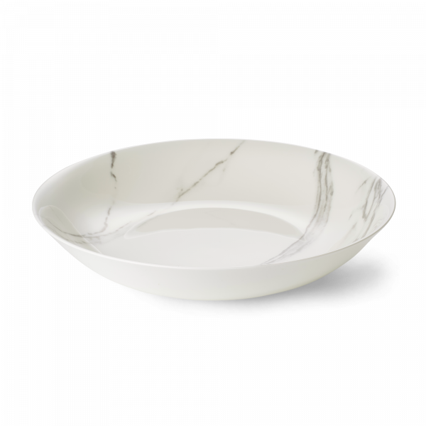 Bowl (33cm)