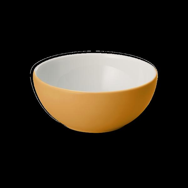 Bowl Amber (20cm; 1,25l)