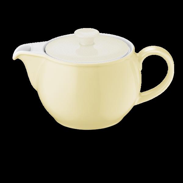 base of teapot Vanilla (1,1l)