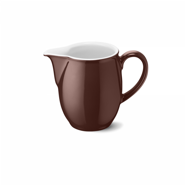 Gießer Kaffeebraun (0,25l)
