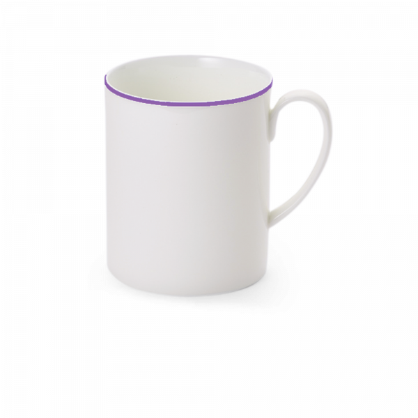 Mug Lilac (0,45l)