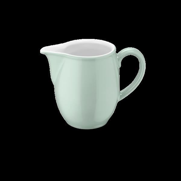 Gießer Mint (0,25l)