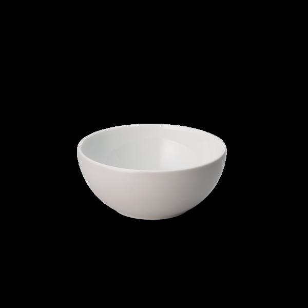 Cereal/-Salad bowl Pearl (15cm; 0,6l)