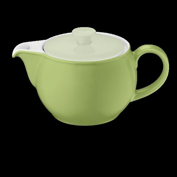 Teekanne Unterteil Maigrün (1,1l)