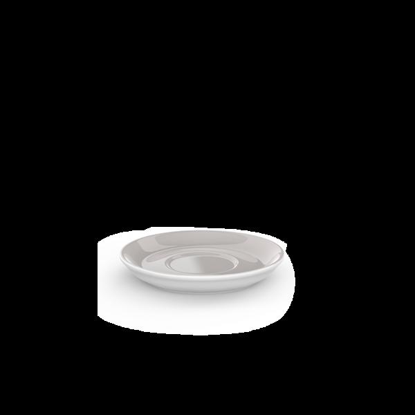 Espresso Untertasse Pearl (11cm)