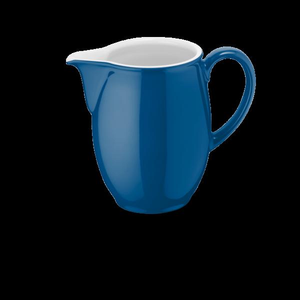 Jug Pacific Blue (0,5l)
