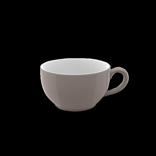 Breakfast cup Stone (0,3l)