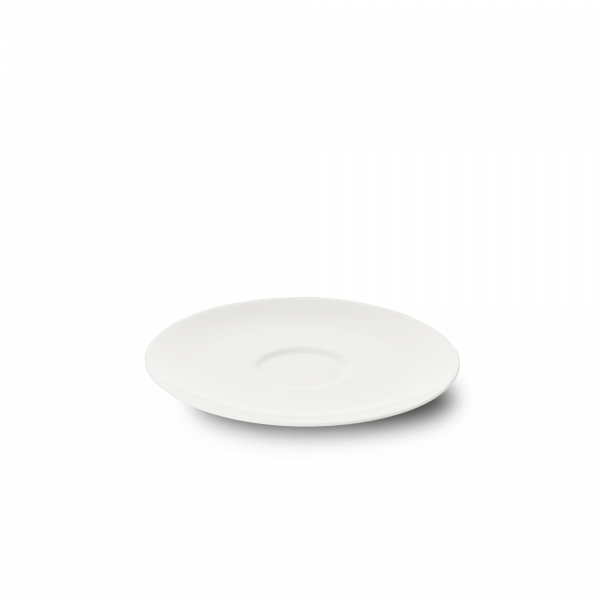 Kaffee Untertasse (16cm)