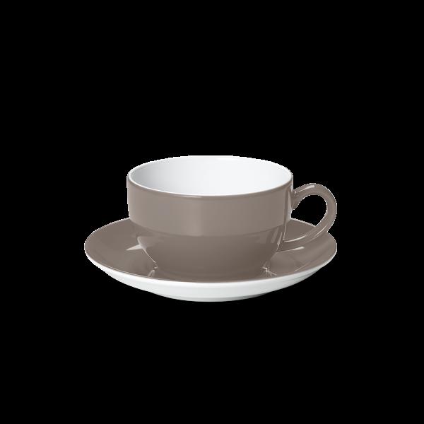 Set Coffee cup Stone (0,25l)