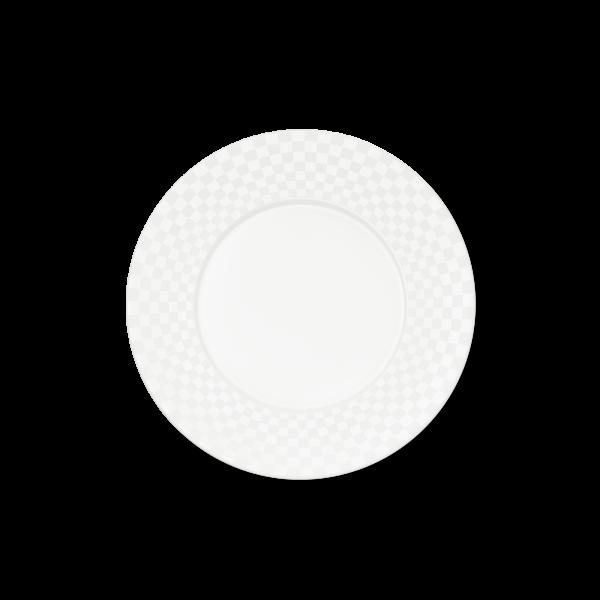 Dessertteller (Squares) (22cm)