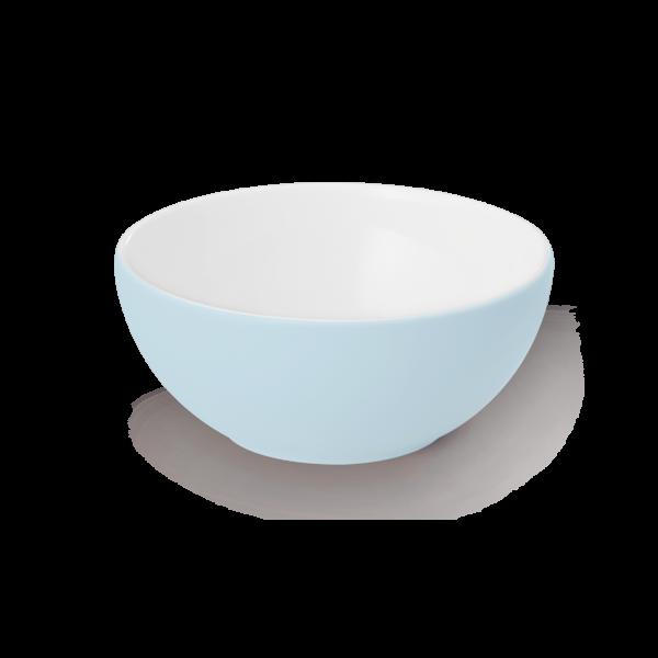 Schale/Schüssel Eisblau (20cm; 1,25l)